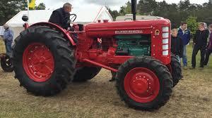 2017 volvo tractor billedresultat for bm volvo tractor volvo bm traktor pinterest