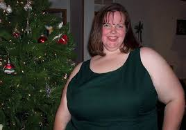 hairstyles for double chin women stop the madness of yo yo dieting use this advice weight loss