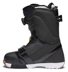 womens motorcycle shoes women u0027s mora boa snowboard boots adjo100012 dc shoes