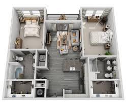 1 Bedroom Apartments In Atlanta Under 500 Northridge Vista Sandy Springs Ga Welcome Home