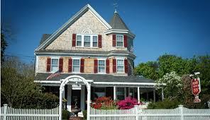 palmer house cape cod b u0026b for sale massachusetts bushnell and