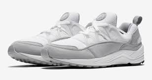 Nike Light Nike Air Huarache Light Nice Kicks