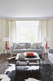 Home Decor Channel Best Channel 4 Home Design Photos Decorating Design Ideas