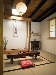 japanese home interior design 12 elements of the traditional japanese home