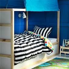 kids lockers ikea furniture for children age 3 ikea