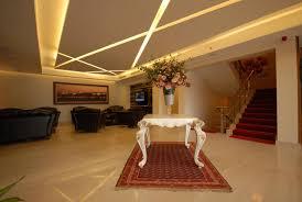 imamoglu pasa butik hotel kayseri turkey booking com