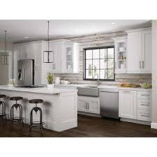 cabinet ends ideas kitchen cabinet end panels kitchen cabinets the home depot