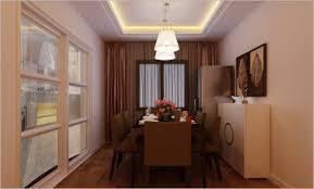 Dining Room Furniture Brands Fine Dining Room Furniture Brands Shock 25 Nightvale Co
