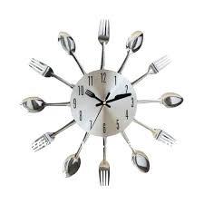 pendule de cuisine pendule de cuisine originale horloge cuisine originale excellent