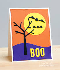 halloween paper products august 2014 u2013 right as rain