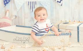Best Child Photographer Los Angeles Best Baby Photographer Beverly Hills U2013 Newborn Maternity Kids