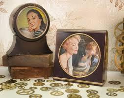 turn broken clocks into picture frames oregonlive com