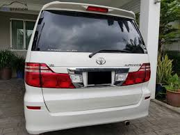 toyota for sale used toyota for sale by carstation