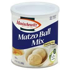 manischewitz latke mix kehe gourmet