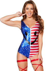 3wishes Halloween Costumes 24 4th July Images Halloween Costumes