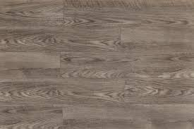 Oak Laminate Flooring Free Samples Lamton Laminate 12mm National Parks Wide Board