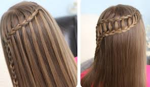 braided hairstyles for thin hair top 7 hairstyles for thin hair hair care beauty