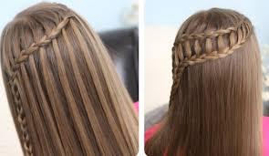 thin hair braids top 7 hairstyles for thin hair hair care beauty