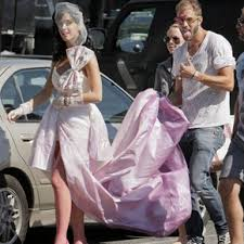 katy perry wedding dress 7 best 80s hen do images on katy perry hot marriage