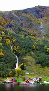 55 best observation u0026viewpoints images on pinterest landscaping