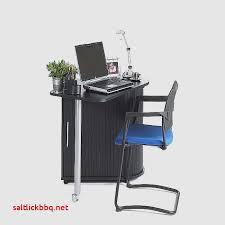 petit bureau informatique bureau ordinateur conforama pour idees de deco de cuisine luxe