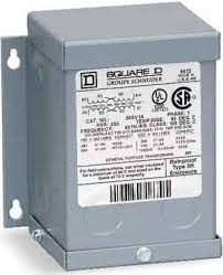 power pack stopped working