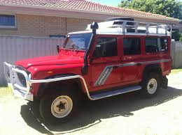 land rover u0026 jeep service repairs perth