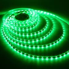 green light for boat marine decor light boat lights at