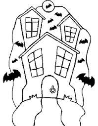 imagenes de halloween tiernas para colorear banco de imagenes y fotos gratis dibujos de halloween para pintar 10