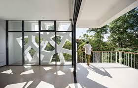 Tudor Design Tudor Swahili Gem Apartments Urko Sanchez Architects