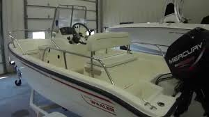 1999 boston whaler 14 dauntless clemons boats youtube