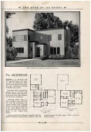house plans art deco style house plans log house plans low