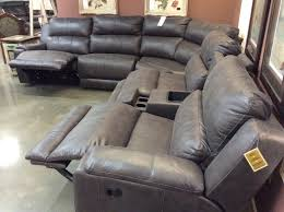 Southern Comfort Recliners 23 Best Complete Comfort Images On Pinterest Recliners Rockers