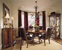 country french dining room furniture beautiful pictures photos