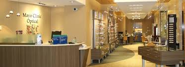 mayo clinic help desk mayo clinic optical store