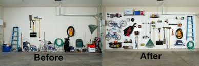 diy garage cabinets to make your look coolerpegboard storage ideas