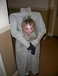 scary costumes for kids kids scary costumes headless boy easyday
