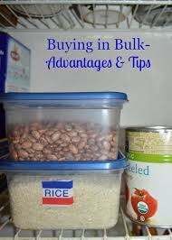 eco advantages of buying in bulk sc johnson