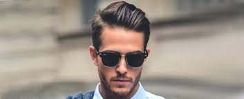 mens haircuts and how to cut them top 70 best stylish haircuts for men popular cuts for gents