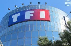 siege social tf1 conflit avec les fai martin bouygues tranche en faveur de tf1
