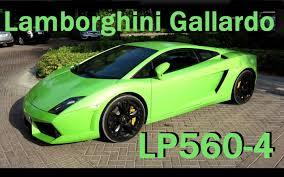 neon green lamborghini aventador lamborghini gallardo lp560 4 in lime green south maybe