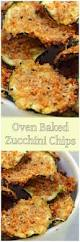 17 best images about appetizers u0026 snacks on pinterest energy
