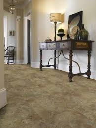 101 best bodenleger images on pinterest flooring ideas homes