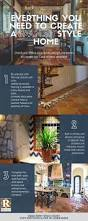 17 best spanish style home u0026 interior design images on pinterest