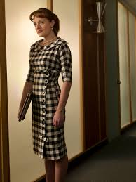 mad men dress 19 peggy joan from mad men that prove these