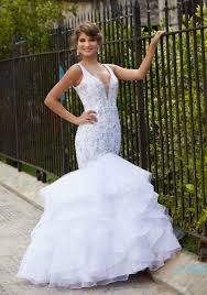 Wedding And Prom Dresses Prom Dresses Morilee Prom By Madeline Gardner Morilee