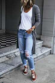 best 25 boyfriend jeans ideas on pinterest boyfriend