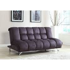 Two Seater Sofa Bed Furniture Small Sofa Bed Lovely Small Sofa 2 Seater Sofa Ikea