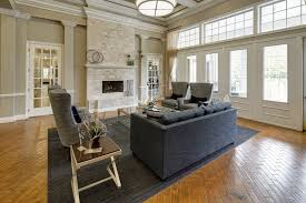 Simple Apartment Decorating Ideas by Apartment Top Amli Naperville Apartments Decorating Ideas