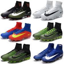 s soccer boots nz soccer boots magista nz buy soccer boots magista from